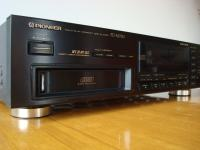 PIONEER PD-M730 CD CHANGER