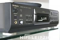 TECHINCS CD Player SL-PS670D