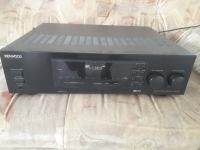 Kenwood reciever