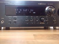 Marantz AV SR-4000 Dolby Surround