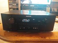 Marantz SR6003 HDMI/AV Surround Receiver