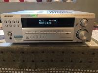 Pioneer VSX-D514 Audio Video Multi Channel Receiver