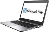 "Hp Elitebook 840 G1 laptop, i7-4600U/128SSD/4GB/14.0""/win10 Pro"