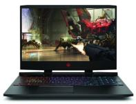 HP OMEN DC0018NM najnoviji gaming laptop 3g garancija
