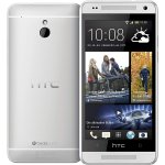 HTC ONE MINI SREBRNI,16GB,RADI NA SVE MREŽE,DOSTAVA.