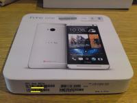 HTC One 32Gb *NOVI, RAČUN, GARANCIJA*