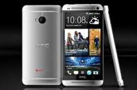 HTC ONE 32GB TOP MODEL BIJELI TELE2 MREŽA GARANCIJA DOSTAVA