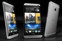 HTC ONE BIJELI 32GB TOP MODEL NOVO SVE MREŽE JAMSTVO 24MJ DOSTAVA