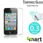 Tempered glass - kaljeno staklo za HTC Desire 610