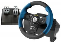 Driving Force™ EX volan za pc