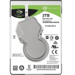 PS4/PS3 2TB HDD 2.5″ Internal Hard Drive Seagate Barracuda,novo,račun