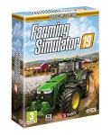 Farming Simulator 19 Collector Edition - PC