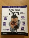 Head First Java (2nd edition)