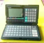 CASIO SF-4000 Vintage Digital Diary