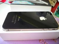 iPhone 4/32 GB