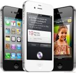 Apple iPhone 4S 16gb CRNI