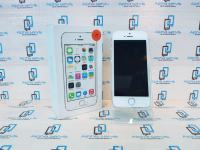 APPLE IPHONE 5S RABLJENO RATE ZAMJENA #848