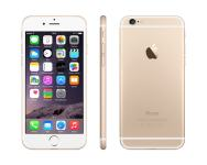 iphone 6 16 gb i 64bg
