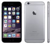 Iphone 6 64gb Space grey prodajem