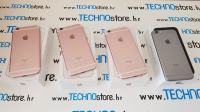 Akcija!! Apple iPhone 6S 16GB Rose Gold Top Ponuda R1 Račun,