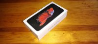 Iphone 6s Plus 128Gb KUTIJA / Space Grey / __________ Sisak - Zagreb
