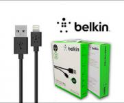 USB kabel Belkin za iPhone 5, 5s, 5c, 6, 6 plus, punjač