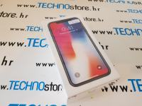 *Apple iPhone X 64GB Top Ponuda R1, Dostava, AKCIJA