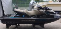 Sea Doo GTX 300 Limited- NOVA CIJENA!!!!