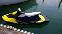 SEA DOO SPARK 90 3-up