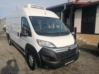 CITROEN JUMPER 2.0 HDI L4H2*163ks* Hladnjača S Agregatom*2019god*