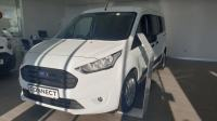 FORD CONNECT MCA KOMBI N1 TREND 1.5 TDCI - LEASING RATA 1.482,00 KN