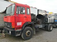 IVECO 180 26A