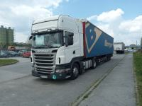 Hrvatska trans oglasi Trans Auto
