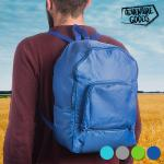 Preklopni Ruksak Adventure Goods