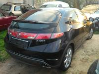 Honda Civic 1,8