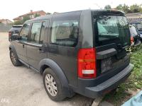 Land Rover Discovery 2,7 d V6 automatik