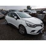Renault Clio dCi 75, BUSINESS, 2019 god.