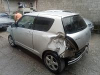 Suzuki Swift 1,3 ddis