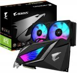 AORUS GEFORCE RTX 2080 WATERFORCE 8GB GRAFICKA KARTICA *DO 12 RATA*