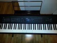 Stage piano Kawai MP6 + flight case