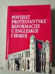 William Cobbett – Povijest protestantske reformacije (ZZ19)