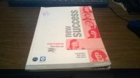 INTERMEDIATE WORKBOOK NEW SUCCESS WHITE FRICKER MORAN