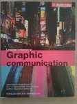 GRAPHIC COMMUNICATION-radna bilj.  Mac, Harison-Paj