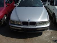 ABS ASC pumpa Bmw 5 e 39