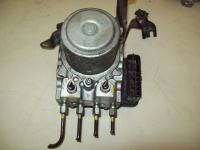 Honda	Civic [05-]	1.3 hybrid	ABS pumpa	006-V95-1500-1