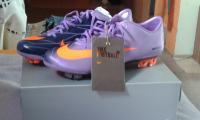 Nike mercurial superfly II