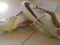 orginal Nike Mercurial