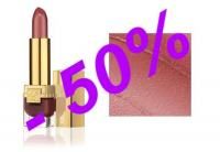 ESTEE Lauder Lipstick Sugar Honey