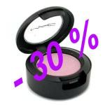 Mac Eye Shadow Pink Freeze
