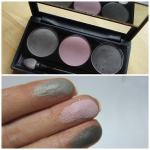 NYX EYESHADOW CASABLANCA